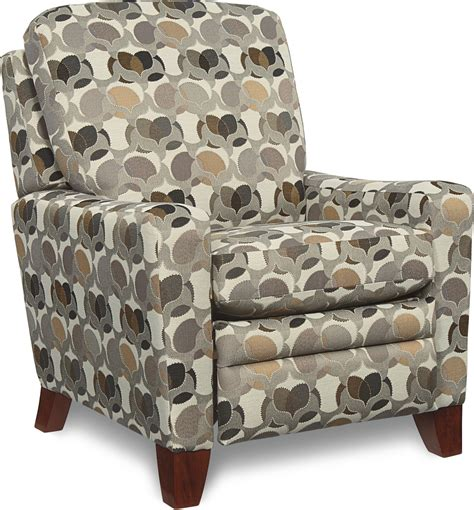 low profile recliner chairs cabot low profile recliner