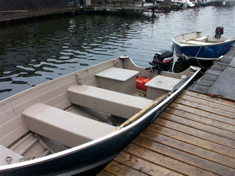outboard boat motor freezing weather marina boat rentals plank road rental cottages rice
