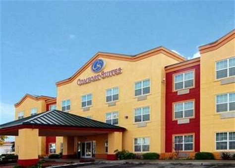 comfort suites downtown sacramento comfort suites downtown sacramento deals see hotel