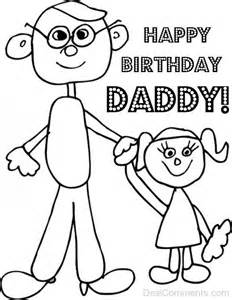 happy birthday daddy desicomments com