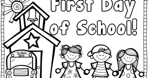 Last Day Of School Coloring Pages Coloring Pages For Twelve Days Of Coloring Pages