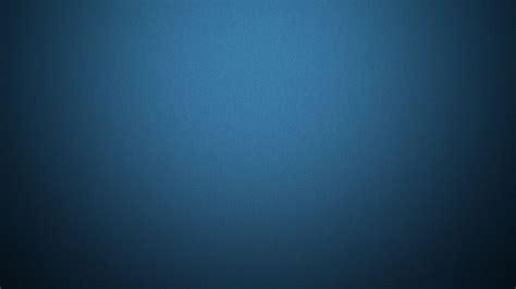 wallpaper blue simple simple dark blue desktop background hd wallpaper