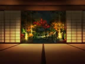 japanese wall wallpaper hokusai free download wallpaper dawallpaperz