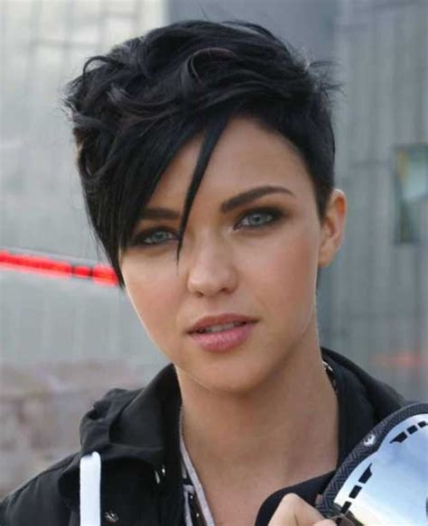 girl hairstyles with short hair short hair cuts for girls the best short hairstyles for