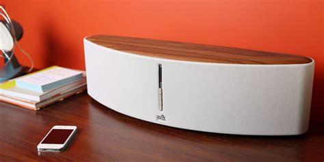 bathroom airplay speaker 8 best airplay speakers in 2018 apple airplay speaker