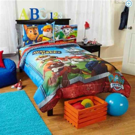 walmart kids comforter sets walmart twin comforter sets home furniture design