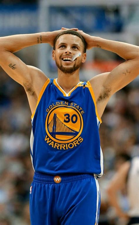 wallpaper for iphone 6 stephen curry stephen curry iphone wallpaper 52dazhew gallery