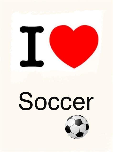 Sport Is My soccer is my favorite sport my sports