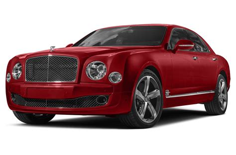 a1 bentley 100 a1 bentley 2013 bentley continental gt v8 first
