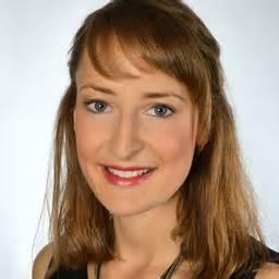 Fischer Mba Curriculum by Giulia Fischer International Management Icn Graduate