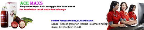 Ace Maxs Bandung agen ace maxs bandung agen resmi ace maxs