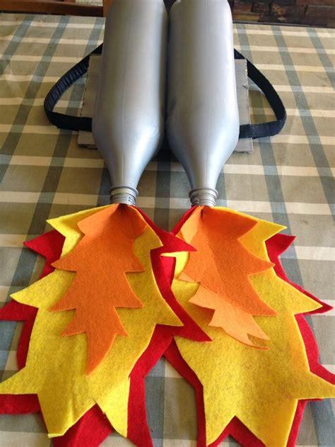 imagenes niños aprendiendo m 225 s de 1000 ideas sobre fiesta de astronauta en pinterest