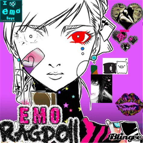 rag doll gif ragdoll picture 97844761 blingee