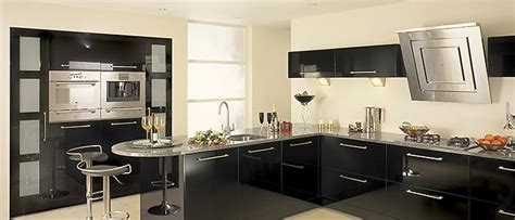 designer factory kitchens fitted kitchens made to measure in bradford west yorkshire