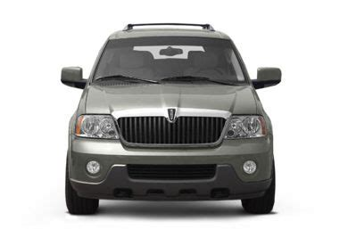 small engine maintenance and repair 2004 lincoln navigator transmission control see 2004 lincoln navigator color options carsdirect