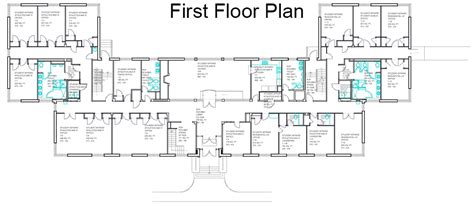 princeton university floor plans princeton housing floor plans escortsea