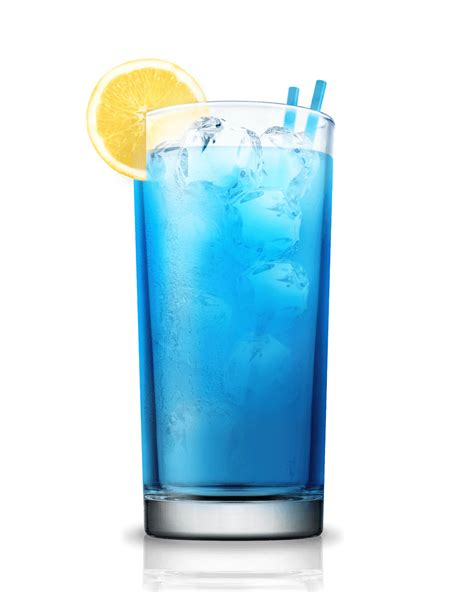 blue martini png non alcoholic blue cocktails