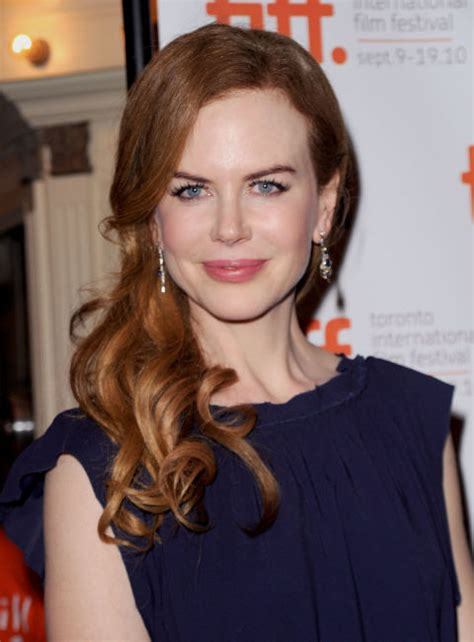 acors with auborn hair 26 best auburn hair colors celebrities with red brown hair