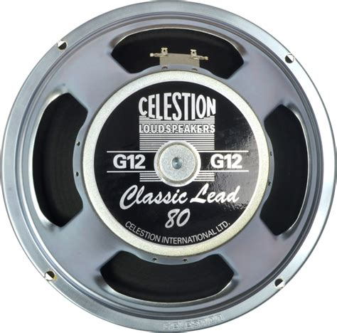 celestion wiring diagrams 25 wiring diagram images