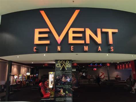 A Place Event Cinemas Inside New Pacific Fair Cinemas Picture Of Event Cinemas Pacific Fair Broadbeach Tripadvisor