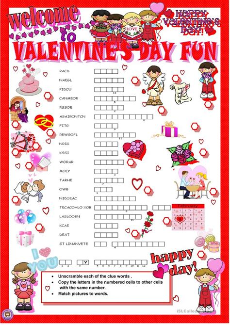 s day song esl s day song esl 28 images let s talk about worksheet