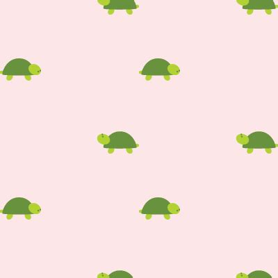 wallpaper cartoon turtle cute turtle pictures turtles wallpapers and turtles