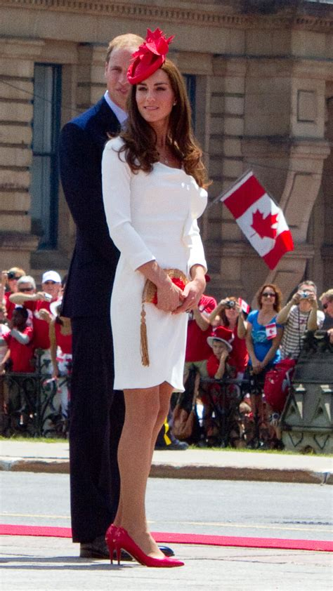 william and kate kate middleton effect wikipedia