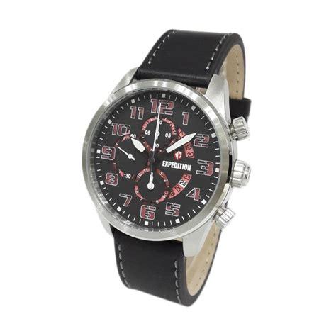 Jam Tangan Pria Expedition E6371m jual expedition 6673mclssbare silver jam tangan pria