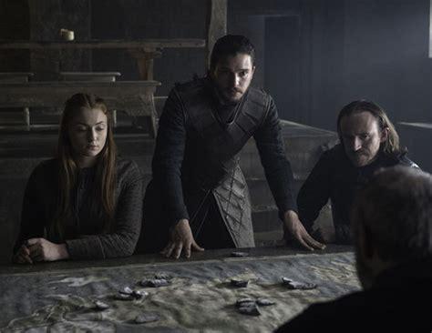 Sansa Express Now Available In Pink by Of Thrones Season 8 Spoilers Jon Snow To Kill Sansa