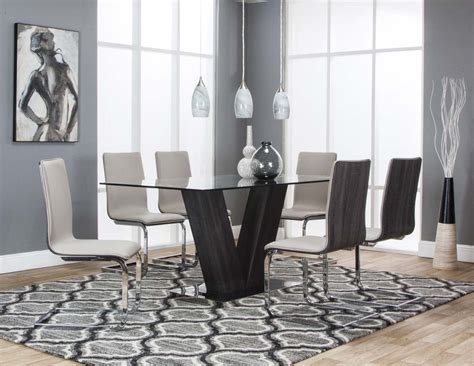 Cramco Furniture by Cramco Furniture Ktrdecor