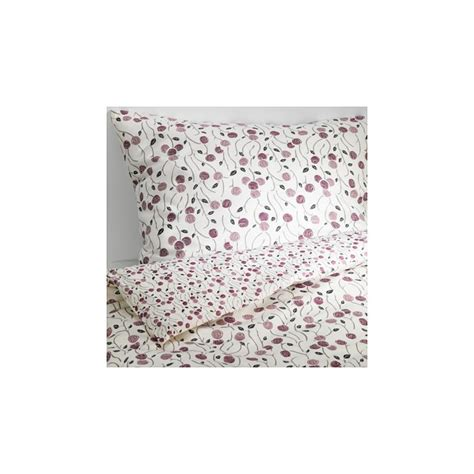 decke 155x220 ikea bettdecken 220x240 best 28 images scrapeo duvet