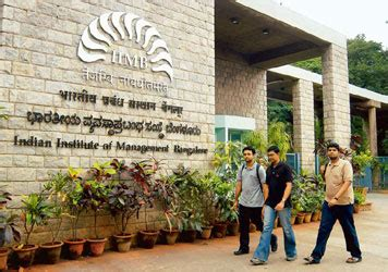Iim Institute For Mba by Iim Bangalore Placement Report 2015