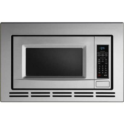 Maytag Countertop Microwave by Maytag Umc5200bas 2 0 Cu Ft Countertop Radarange Microwave Oven With 1100 Watts Of Power And 10