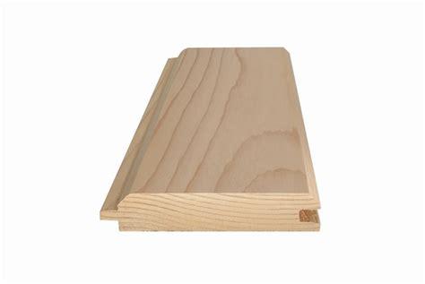 Iroko Handrail Timberstore Cedar Tgv 25x100 Cladding Timberstore