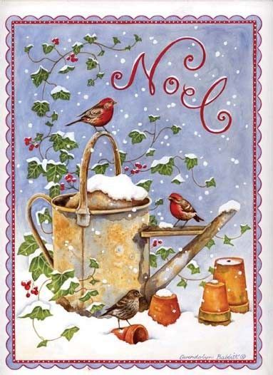 printable christmas illustrations 89 best christmas birds images on pinterest christmas