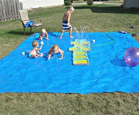 best 25 kid friendly backyard ideas on