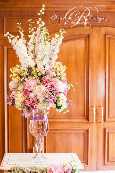 10 worthy flower arrangements for your wedding ceremony beautiful and wedding