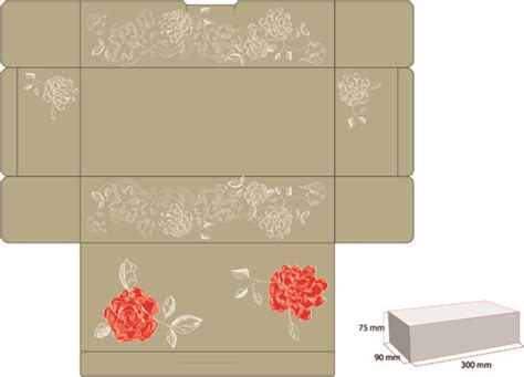 Pattern Box Ai | pattern box free vector download 21 283 free vector for