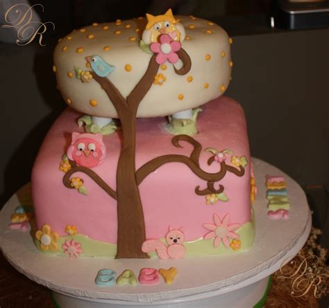 Played At A Baby Shower by 30 Best Baby Shower Images On Animal Baby