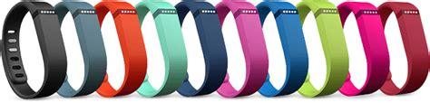fitbit colors fitbit flex wireless activity sleep wristband