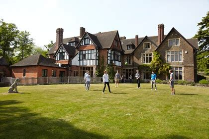 hurtwood house hurtwood house 28 images hurtwood house school