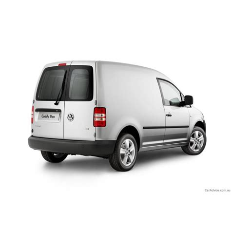 volkswagen caddy 2014 vw caddy van 2003 to 2014 pre cut window tint kit