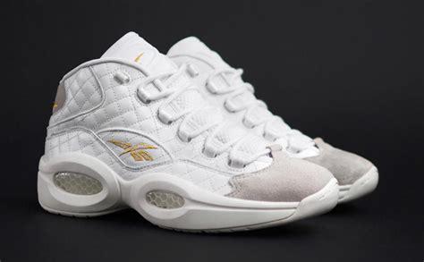 allen iverson reebok birthday sneakers sole collector