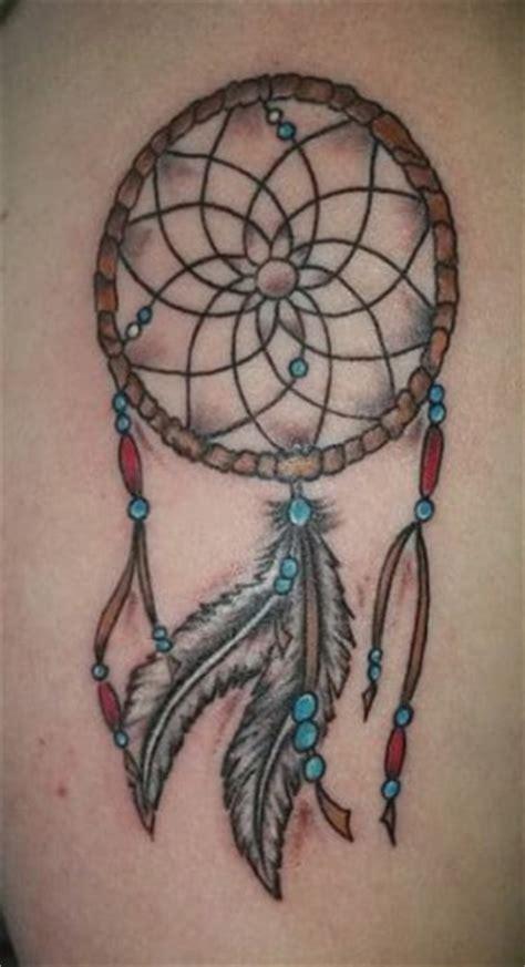 dream catcher tattoo danville ky hildbrandt tattoo artists gallery in review