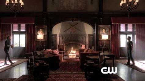 x diaries mission haus 1000 images about salvatore home tvd on house