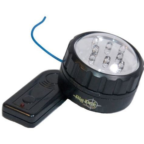 tree stand light with remote tree stand online stores big dog tree stand locator light