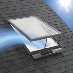 solar sky lights velux vss solar skylight wimsatt building materials