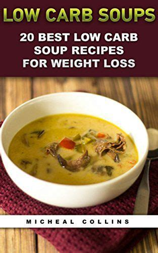 low carb diet cookbook 4 weeks for rapid weight loss and overall health with essential guide of low carb diet and top 40 easy delicious recipes diet low carb diet weight loss cookbook books 17 best images about food fast on easy