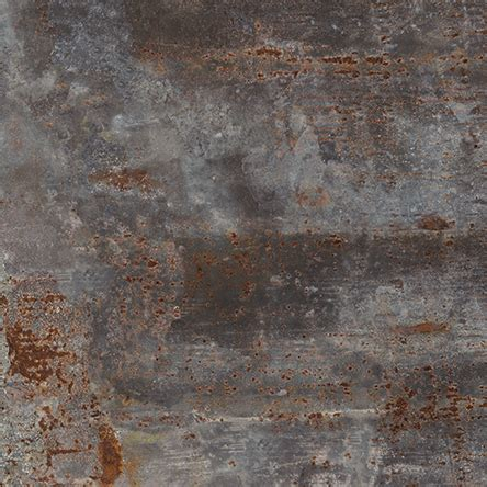 element  oxide wall panels grosfillex