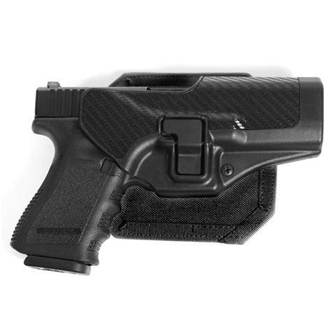 concealment vest holster platform blackhawk